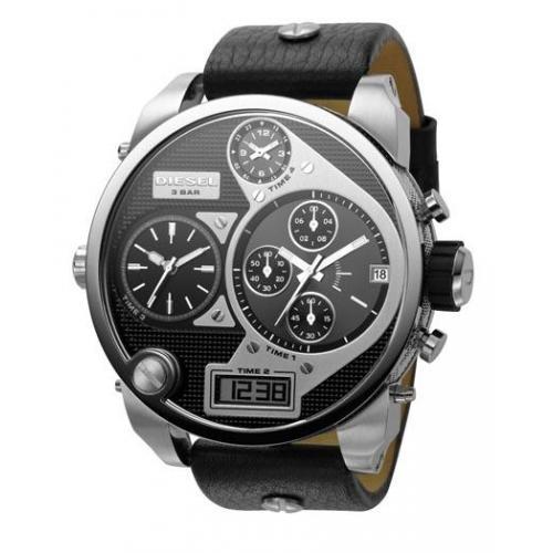 Orologio uomo 20 atm tra i più venduti su Amazon