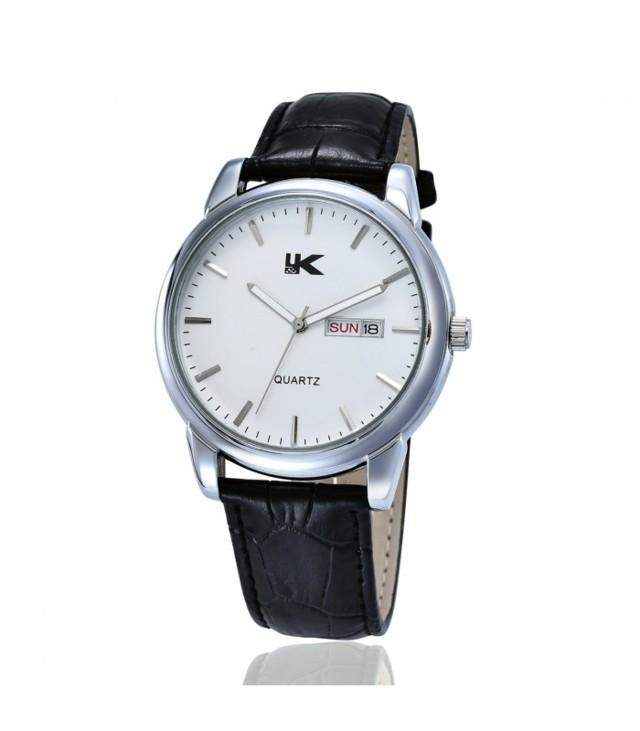 Orologio watch tra i più venduti su Amazon