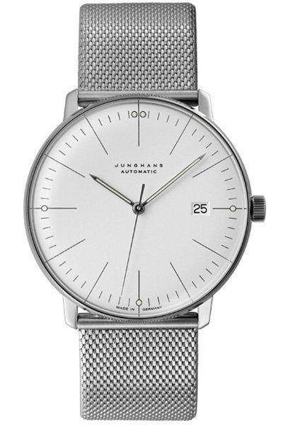 Orologio yo kai watch 2 tra i più venduti su Amazon