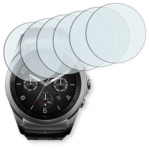 Pellicola orologio 40mm tra i più venduti su Amazon