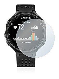Pellicola orologio 42mm tra i più venduti su Amazon