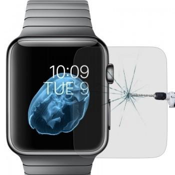 Pellicola orologio 43mm tra i più venduti su Amazon
