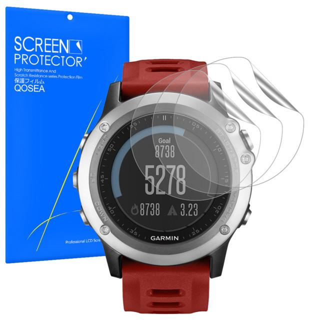 Pellicola orologio swatch tra i più venduti su Amazon