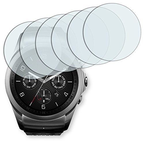 Pellicola orologio tomtom tra i più venduti su Amazon