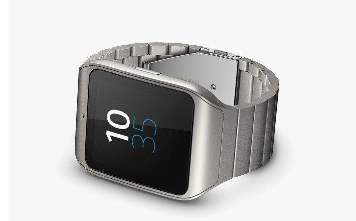 Smartwatch android 4.2 tra i più venduti su Amazon