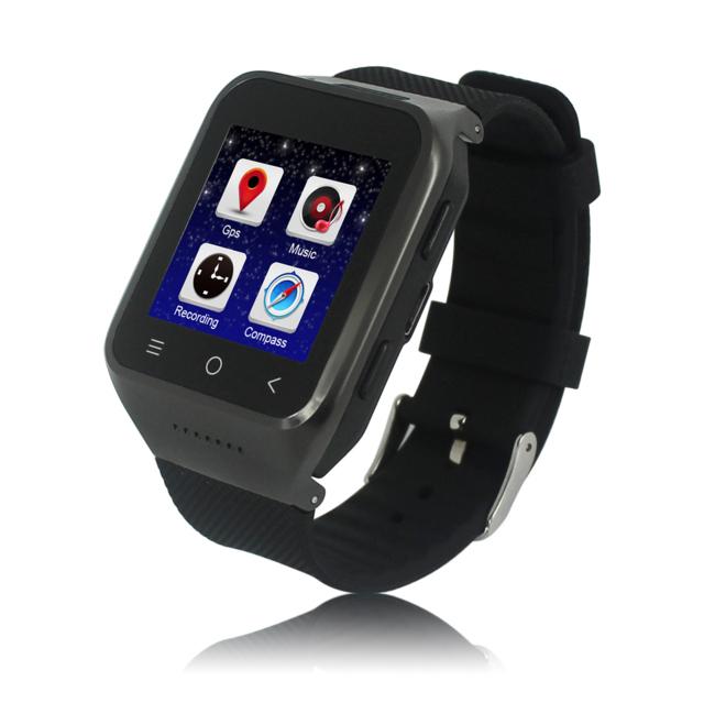 Smartwatch android latec tra i più venduti su Amazon