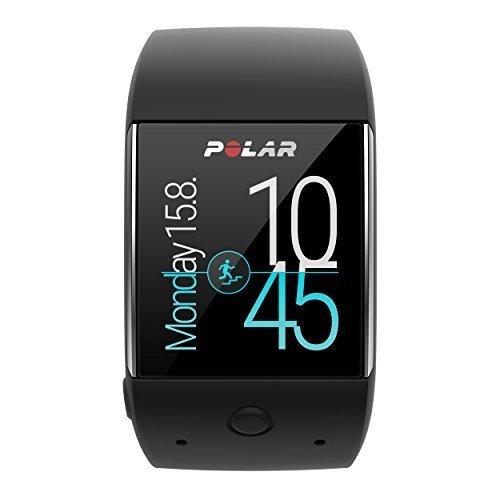 Smartwatch android offerta tra i più venduti su Amazon