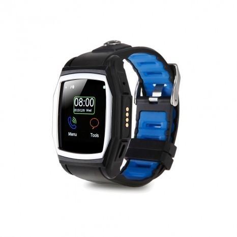 Smartwatch tondo tra i più venduti su Amazon